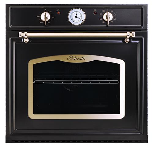 Best Forni Da Cucina Ad Incasso Pictures - Ideas & Design 2017 ...